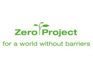 zero-project_news_-featured-image-590x467