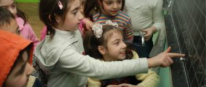 image-banner_education-for-all
