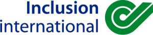 Bridge of Hope is a member of Inclusion International Network